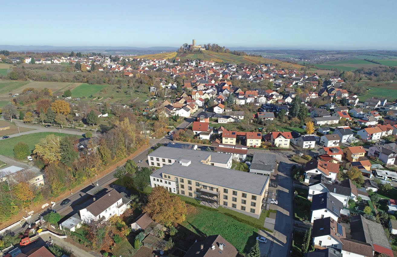 pflege-am-steinsberg-visualisierung-02