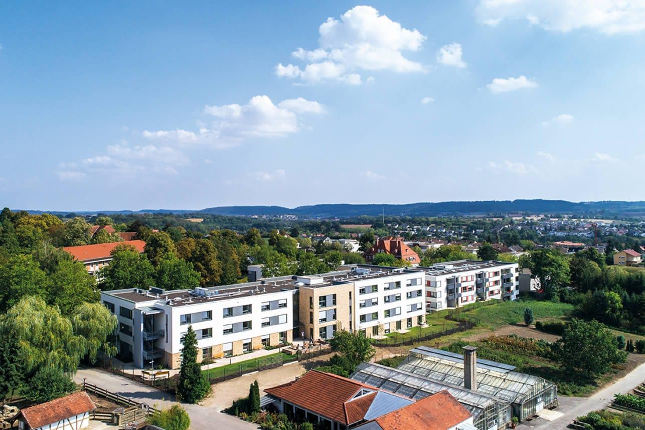 pflege-am-steinsberg-wiesloch-aussen