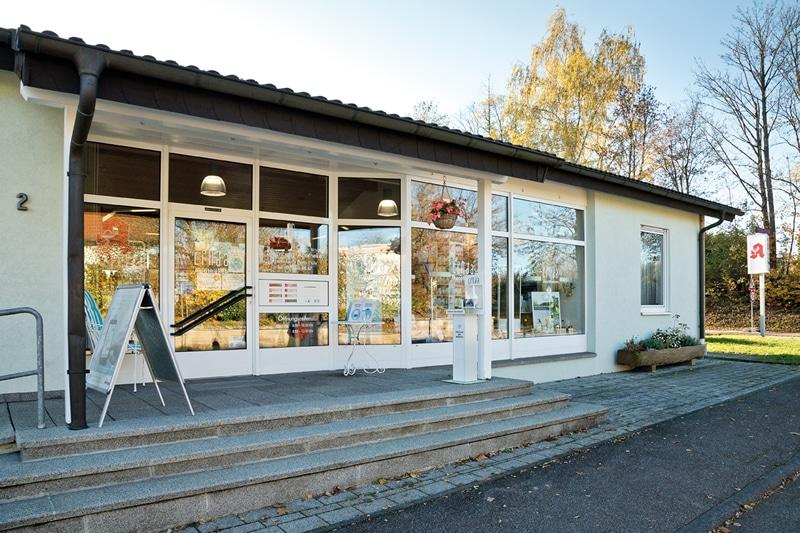 sinsheim-weiler-steinsberg-apotheke